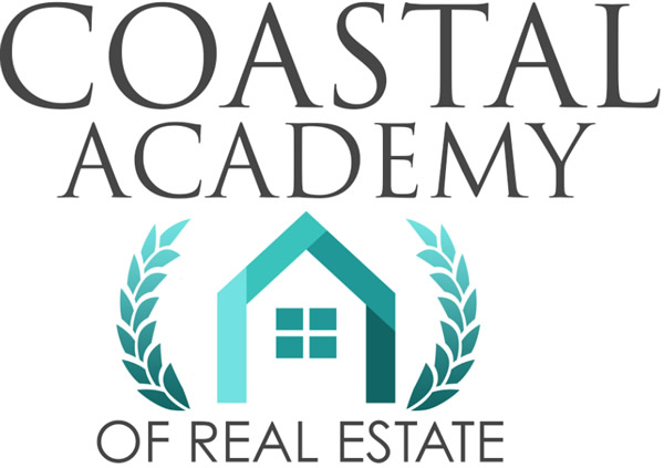 Coastal Academy of Real Estate